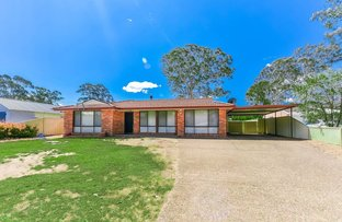 64 Kader Street, Bargo NSW 2574