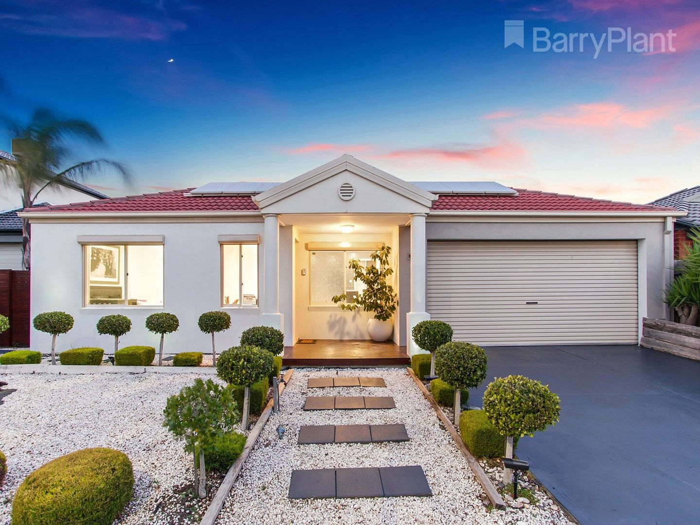 26 Lotus  Crescent, Cairnlea VIC 3023, Image 0