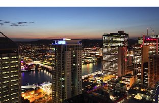 Picture of 70 Mary St, Brisbane City QLD 4000