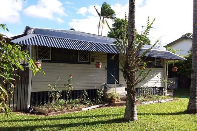 Picture of 599 Mackay Eungella Road, PLEYSTOWE QLD 4741