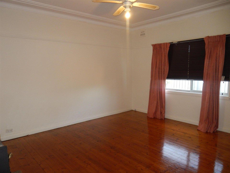 107 Metella Road, Toongabbie NSW 2146, Image 0