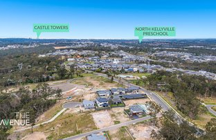Picture of 7 Jervis Place, North Kellyville NSW 2155