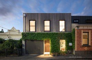 Picture of 55 Charles Street, Fitzroy VIC 3065