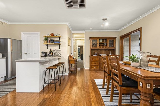 Picture of 5 Ladner Court, CHADSTONE VIC 3148