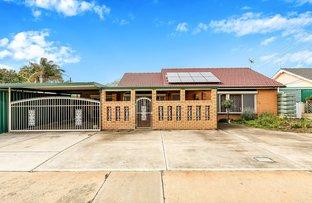 Picture of 532 Victoria Road, Osborne SA 5017