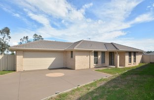 6 Joss Close, Singleton NSW 2330