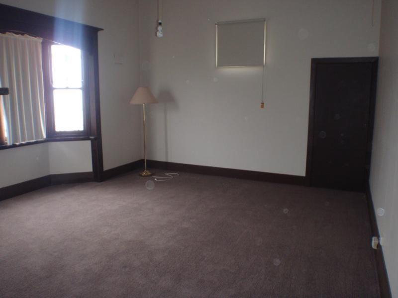 101 Humffray Street South, Ballarat East VIC 3350, Image 2