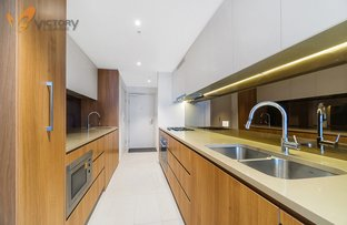 Picture of 1105/10 Burroway  Road, Wentworth Point NSW 2127