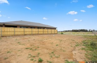 Picture of 21 St Luke Way, Carnes Hill NSW 2171