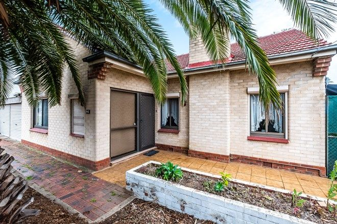 Picture of 446 Marion Road, PLYMPTON PARK SA 5038