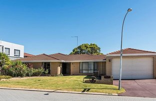Picture of 6 Amity Boulevard, Coogee WA 6166