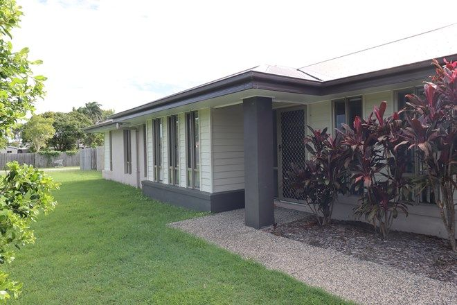 Picture of 20 MONTERRICO CIRCUIT, BEACONSFIELD QLD 4740