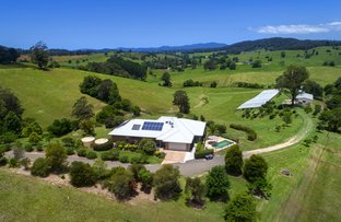 Picture of 121 Proctors Rd, Talarm NSW 2447