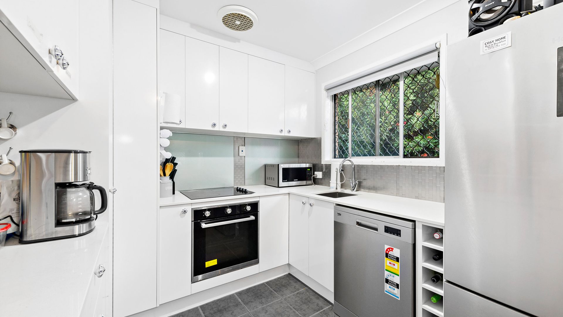 28 Amersham Street, Kippa-Ring QLD 4021, Image 1