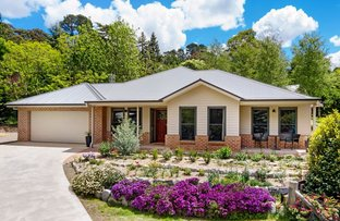 Picture of 15a Panorama Road, Bundanoon NSW 2578