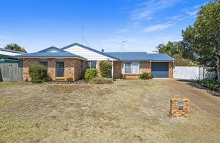 Picture of 27 Moore Crescent, Wilsonton QLD 4350