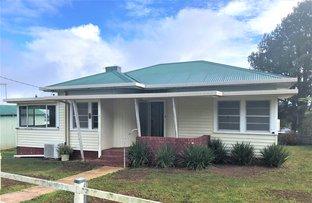 Picture of 41 Kurrajong Street, Dorrigo NSW 2453