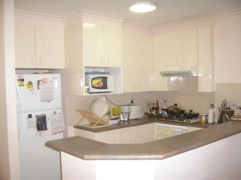 55/2B Ashton Street, Rockdale NSW 2216, Image 1