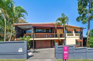 Picture of 144 Kirby Road, Aspley QLD 4034