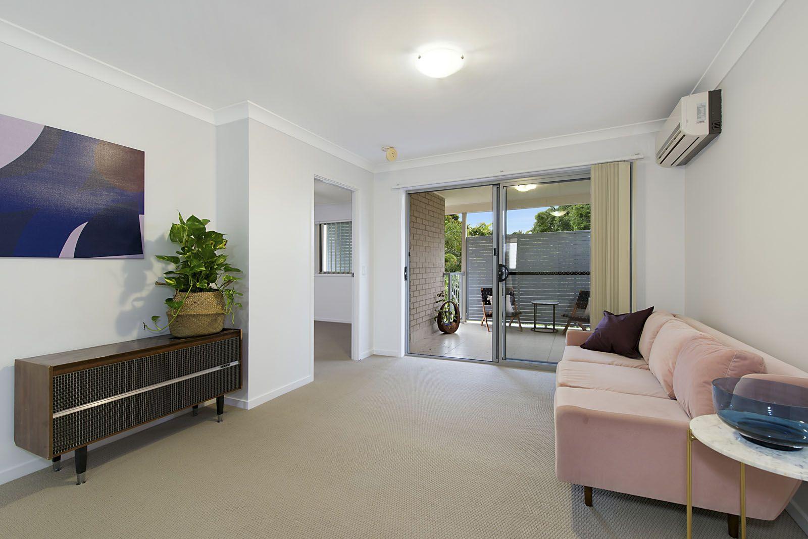 20/149 Duffield Road, Kallangur QLD 4503, Image 0