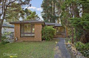 6 Warialda Street, Katoomba NSW 2780