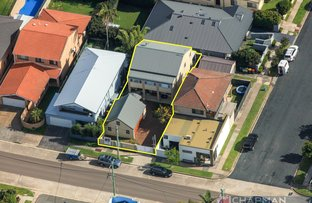 Picture of 90 Mitchell Street, Merewether NSW 2291