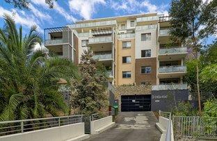 21/3-5 Nola Road, Roseville NSW 2069