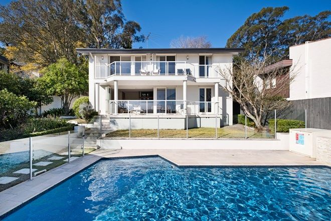 Picture of 4 Warruga Place, RIVERVIEW NSW 2066