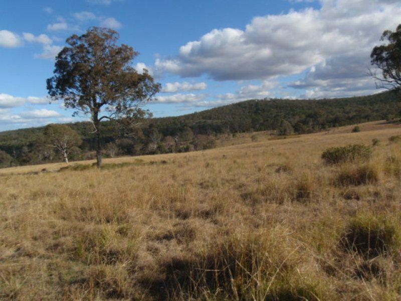 Cherry Creek QLD 4306, Image 2