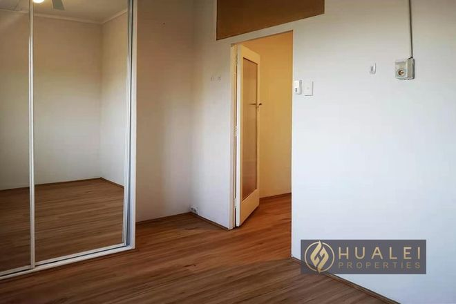 Picture of 1/691 Princes Highway, TEMPE NSW 2044