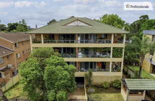 Picture of 12/14-16 Hargrave Road, Auburn NSW 2144