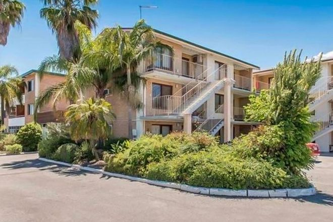 Picture of 10/1 Minora Place, RIVERVALE WA 6103