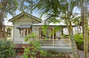 Picture of 9 Todd Street, Ashgrove QLD 4060