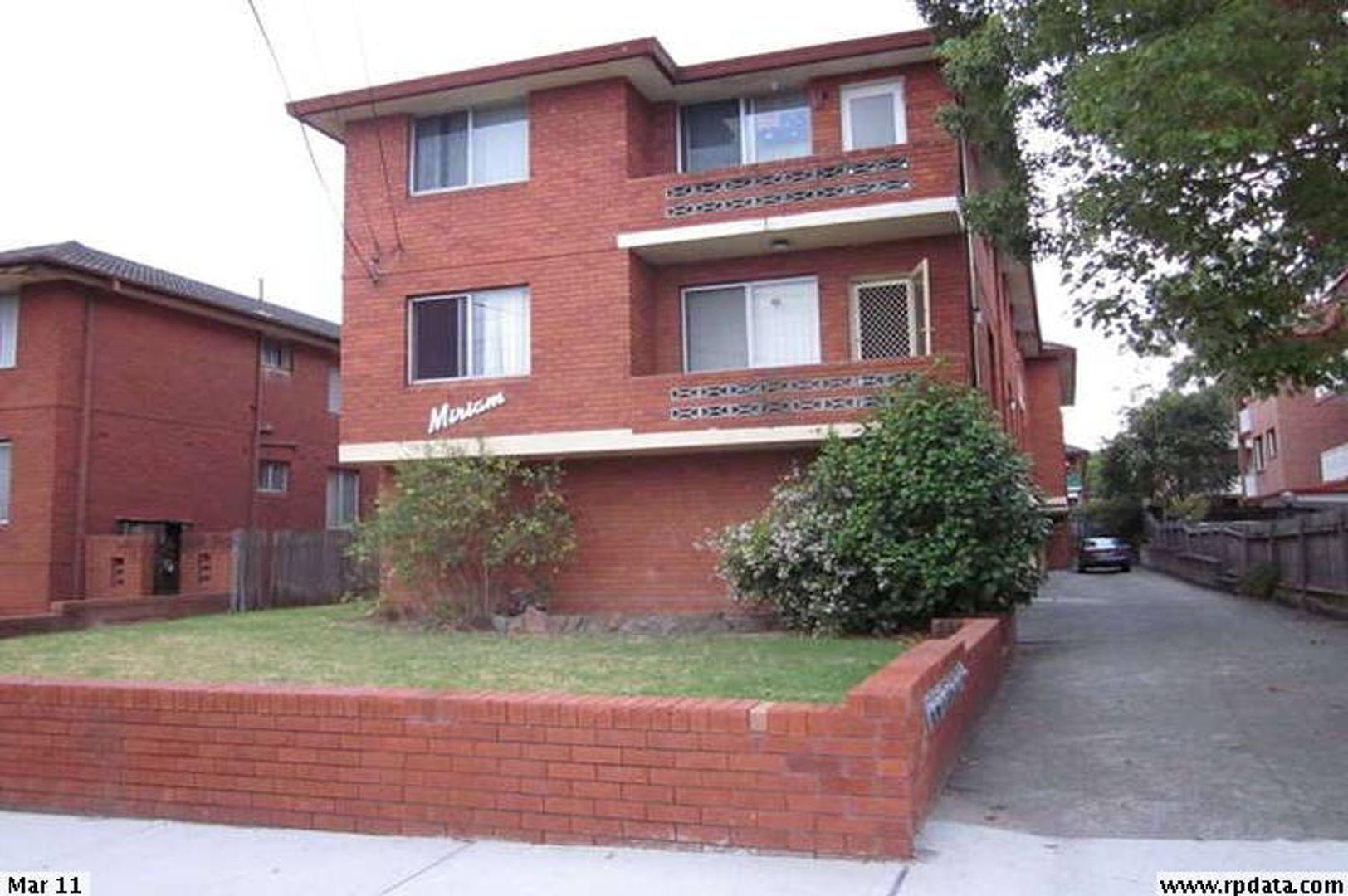 7/29 Gibbon Street, Auburn NSW 2144, Image 0