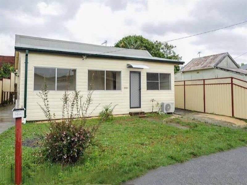 1/219 Booker Bay Road, Booker Bay NSW 2257, Image 0