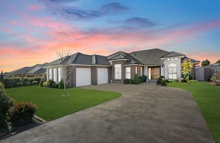 Picture of 28 Fairway Drive, Wilton NSW 2571