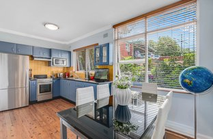 Picture of 6/32 Serpentine Crescent, North Balgowlah NSW 2093