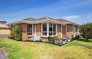 Picture of 7/156 Lower Dandenong Road, Parkdale VIC 3195