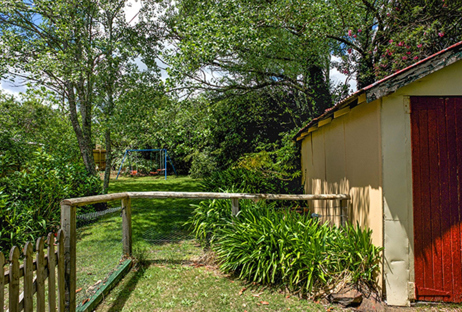 6 Neale Street, Katoomba NSW 2780, Image 1