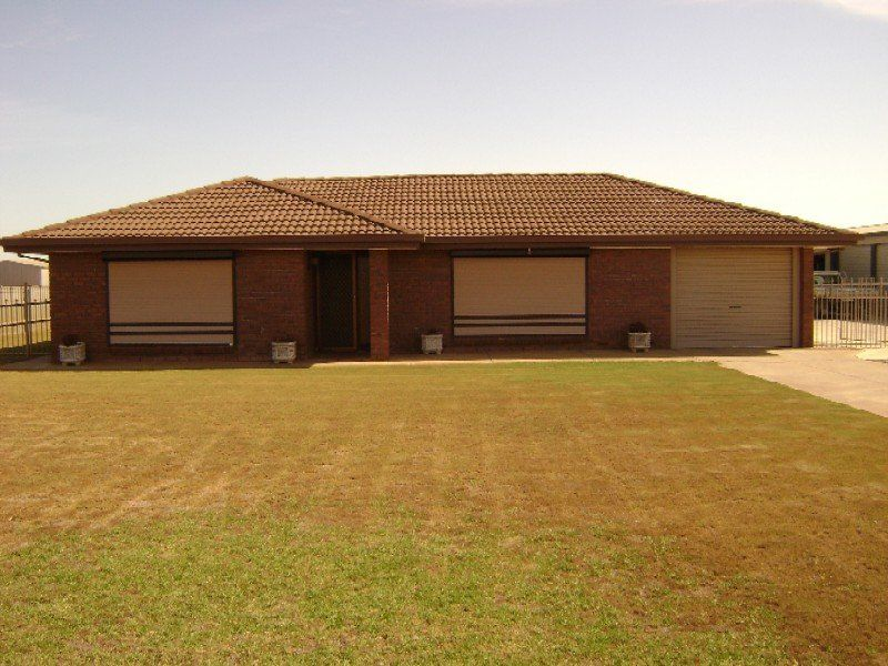 Lot 268 Old Port Wakefield Road, Virginia SA 5120, Image 2