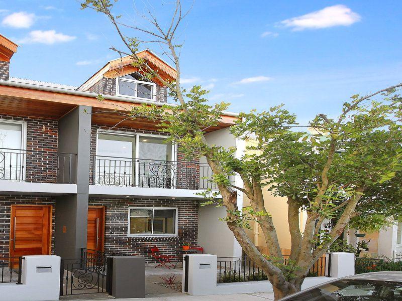 2/63 Brown Street, St Peters NSW 2044, Image 0