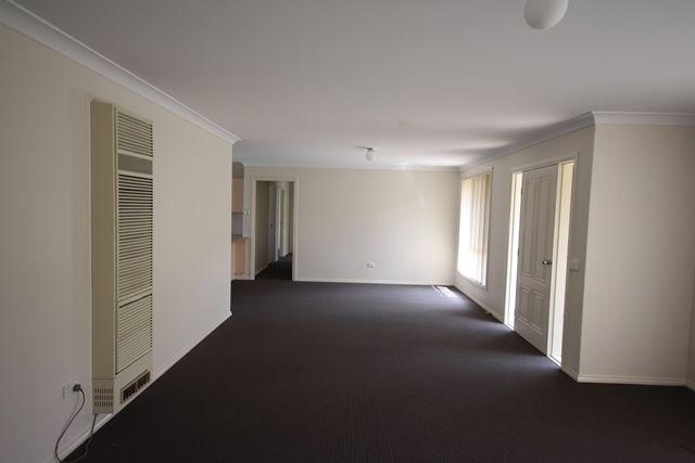 5/66-70 Queen Street, Oberon NSW 2787, Image 1