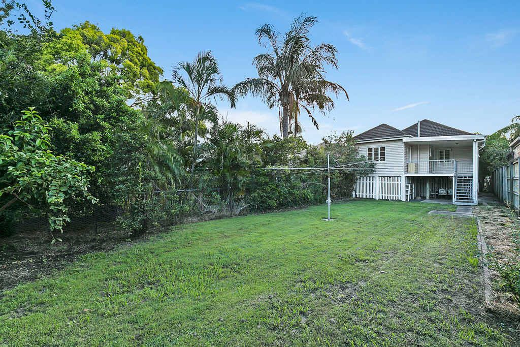 75 Bilyana Street, Balmoral QLD 4171, Image 0