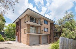 Picture of 2/32 Hetherington Street, Herston QLD 4006