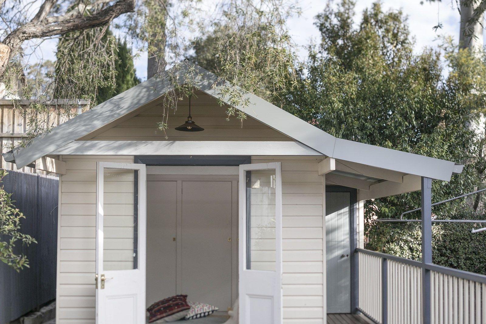 5 Thompson Street, Gladesville NSW 2111, Image 1