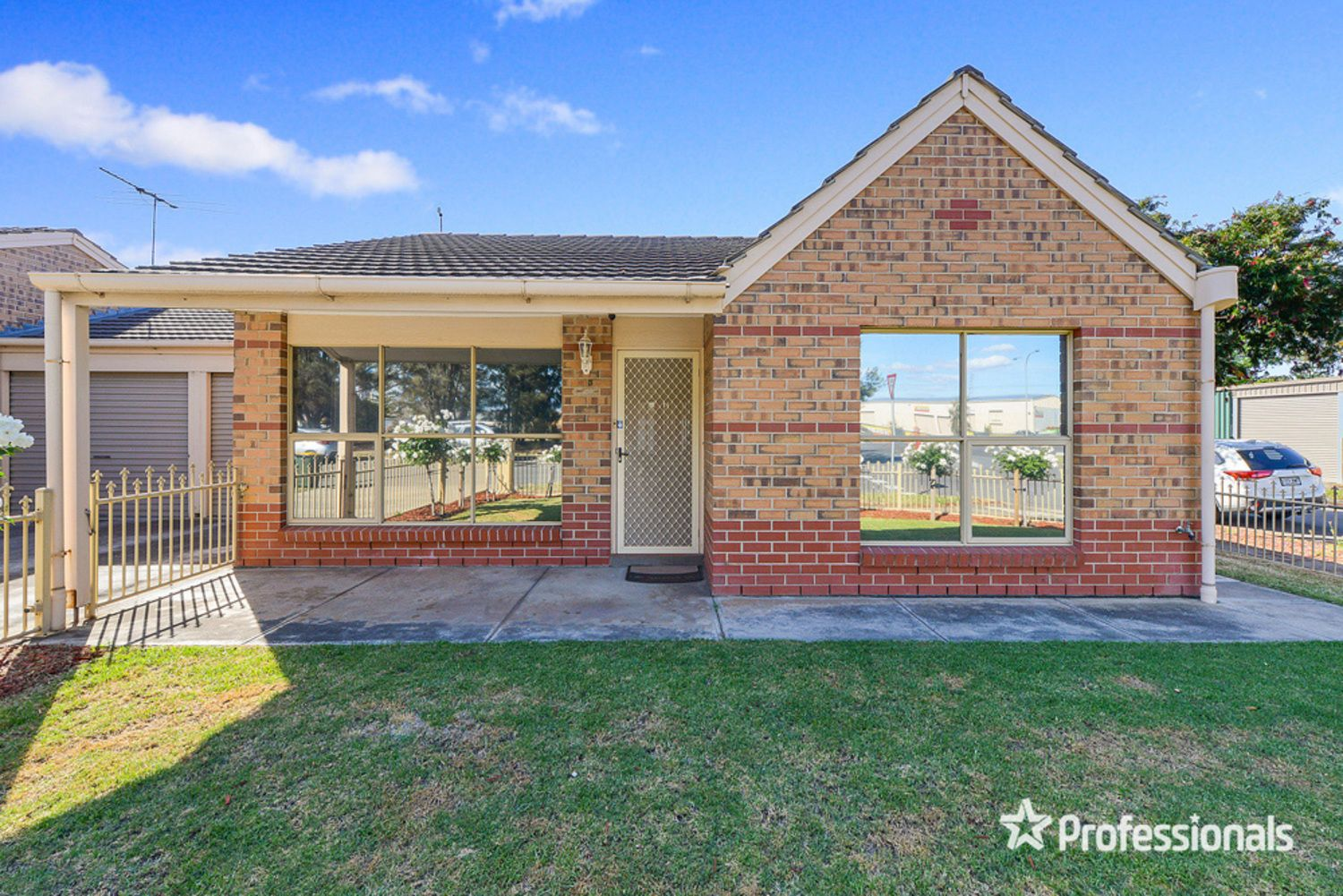 3/271 Victoria Road, Largs North SA 5016, Image 0