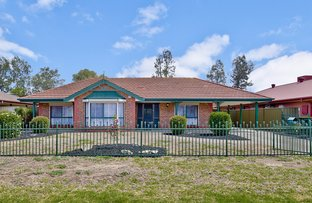 Picture of 13 Henry Street, Paralowie SA 5108