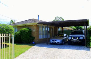 Picture of 23 Fenfield  Street, Cranbourne VIC 3977