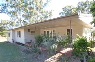 Picture of 704 Tarome Road, Tarome QLD 4309