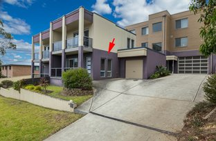 Picture of 10/30 Pacific Street, Batemans Bay NSW 2536